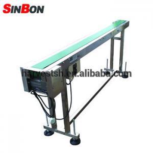 Quality Conveyor for sale