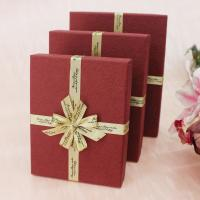 China Professional manufacturer gift bags wholesale gift bags wedding gift bags sale Best price high quality on sale