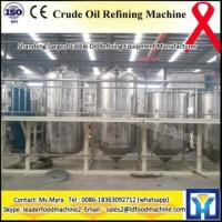 Buy cheap Cooking Oil Pressing Machine Manufacturing And Filter product