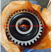 China 09240458 PLANETARY GEAR  OF TEREX NHL SANY TR35A 3303 3305 3307 TR50 TR60 TR100 NTE240 NTE260 MT3600 MT3700 MT4400AC on sale