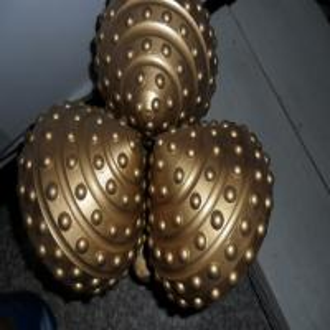 6 1/2 IADC 637 Tricone Rock Bit/high speed motor rock bit/TCI rock bit/button tricone bit