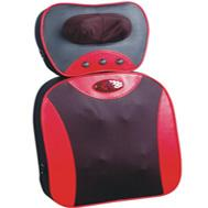 China Massage Cushion with Stretching and Swing on sale