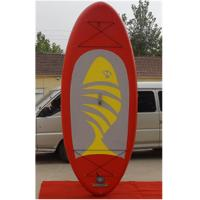 Buy cheap Patterned River Sup Boards , Comfortable Sup Surfing Boards OEM Service product