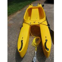 China Kayak Mould on sale