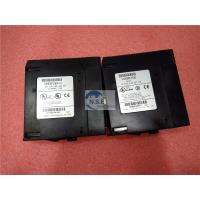 Buy cheap Single Slot Unit General Electric PLC General Electric IC693CPU364  CPU Model product