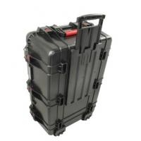 Buy cheap Heavy Duty ABS Trolley Case Balloon Light Packaging With Ultra Strong Hexaboard Panels product