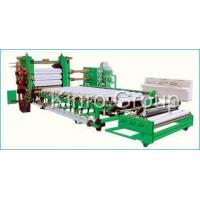 Quality PVC Sheet and Film Extrusion Production Line for sale