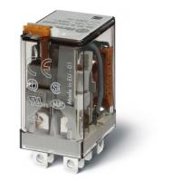 Buy cheap power relay JQX-120F 1Z 12v 100a relay product