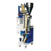 China molasses Brand-new home use tobcco filling machine roller for 3 cigarettes on sale
