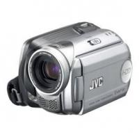 China JVC Everio GZMG21 20GB HDD Digital Media Camcorder with 32x Optical Zoom on sale