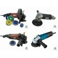 Buy cheap Grinder Machine product