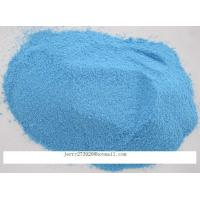 Buy cheap Blue detergent powder for export product