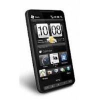 Buy cheap New Unlock HTC Touch HD2 T8585 Wifi GPS 5MP Phone+16GB product