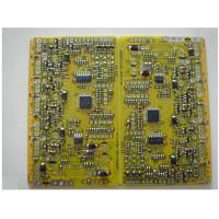 Buy cheap FR4 Four Layers of halogen free board product
