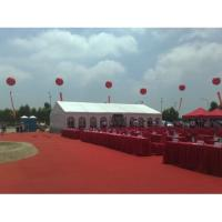 Buy cheap outside wedding tent rentals|party and tent rental|party and tent rentals|how much are wedding tent rentals from wholesalers