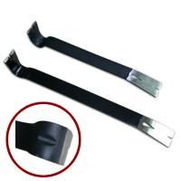 Buy cheap 2pc pry bar set product