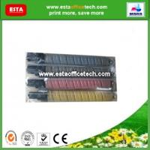 Buy cheap Color Ricoh Toner Cartridge MPC3000E for Aficio Mpc2000/2500/3000 product