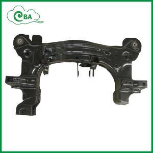 Buy cheap 96561779 CONTROL ARM FOR KOREAN CARS HYUNDAI EXELLENT 1.6L product