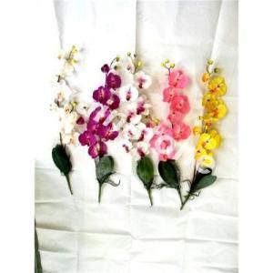artificial silk flower sl002 /artificial flower/flower artificial