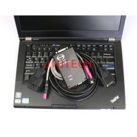 China Hino Truck Diagnostic Scanner Full Set on sale