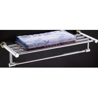 Buy cheap towel rack,  towel rail,  all kinds of wall mounted bathroom accessories made in high quality aluminum product