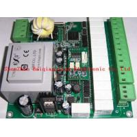 pcba for electronic products