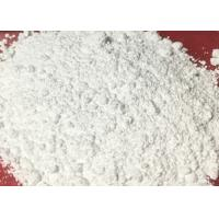 Buy cheap Epistane Body Building 99% Purity USP Standard Quick Effect 4267-80-5 product