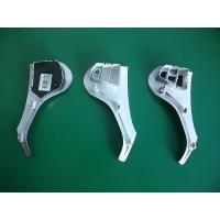 """Buy cheap Professional Auto Parts Mould Hot Runner ABS / EVA SR 1/2"""" product"""
