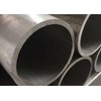 Buy cheap 6m Length Large Diameter Aluminum Pipe Sch10-Xxs Thickness For Marine Industries product
