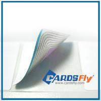 Buy cheap rfid passive tags product
