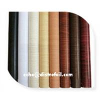 China decorative and functional hot stamp foils on sale