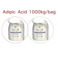 Buy cheap 124 04 9 Alcohol Soluble Polyester Polyol Adipic Acid product