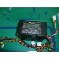 Buy cheap samsung sm321 power supply PC J4401036A product
