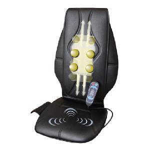 China Shiatsu Massage Cushion (BL-5105) on sale