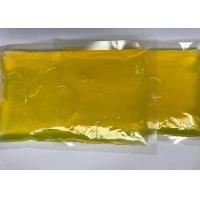 Buy cheap Shell Freezer Fresh Cool Coolers Phase Change Material Cooling PCM 10-12 hours product