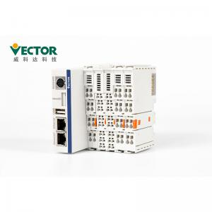 Buy cheap CODESYS FCC EtherCAT Motion Controller For Packing Machine product