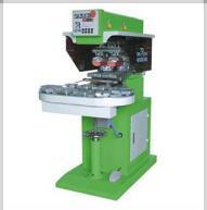 Buy cheap Pad Printing Machine/Tampo Printing Machine product