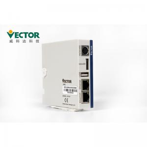 Buy cheap Ethercat Bus Multi Axis Motion Controller With Robtic And CNC Function product