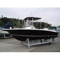 Buy cheap Center Console Fishing Boat (HD-640) product