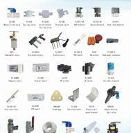 Buy cheap The spare parts of ro system product