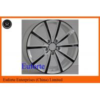 Buy cheap Sport Tuning Wheels 18 inch With Black Electrophoresis Car Wheel Rims product