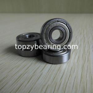 629 2RSR Chrome Steel Bearing 629 Bearing 629 2z deep groove ball bearing 629 2RS Size 9x26x8 mm 629zz 629zz