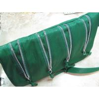 Buy cheap #8 metal decorative zippers product