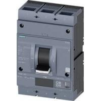 Buy cheap Impact Resistance Electrical Circuit Breaker With Flame Retardant Properties product