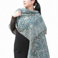 Buy cheap 2013 T/C Women's Shawls, 175 x 68cm Length  product