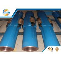 Downhole Drilling Tools 5-7/8