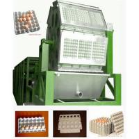 Paper egg tray making machine of egg6 for How to make paper egg trays