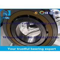 Buy cheap HRC60 - HRC65 Cylindrical Roller Thrust Bearings , Sealed Roller Bearings SKF NJ324 ECML from wholesalers