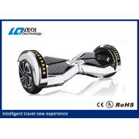 Standing Smart Self Balancing Electric Scooter Unicycle 2 Wheels Hoverboard Balance