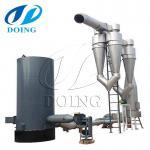 Buy cheap Hot Cassava Flour Processing Plant product